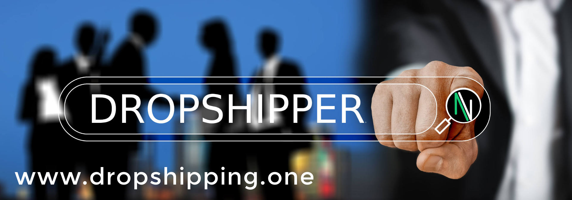 dropshipping-search-101vetrine1